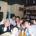旅と音楽Cafe Bar Dolphinオープン(鹿児島市中央町)
