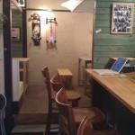 旅と音楽Cafe Bar Dolphinオープン